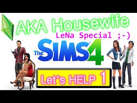 Wie Dreht Man Möbel Bei Sims 4 2016