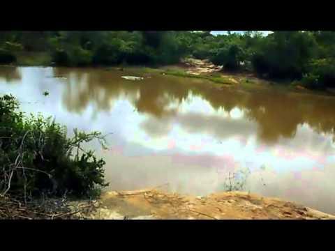 Informativo de Tamboril do Piauí  - PI  [ Tambas olho d'água ]