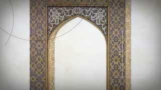 پنج هزار سال مهندسی پیشرو ایرانی