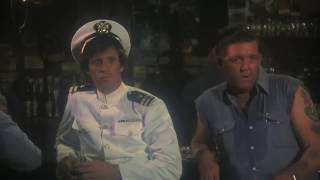 Nonton Airplane   Scene Staying Alive   720p  Film Subtitle Indonesia Streaming Movie Download