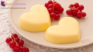 Pudding Recipes YouTube video