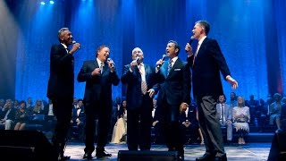 """Recorded live, """"Gotta Do Right"""" is from our 45th Anniversary Reunion Concert on July, 2016 featuring classic favorites.With over 3 hours of memorable music, a bonus section featuring a special tribute to Max and Lucy, plus behind-the-scenes footage, we are very excited about the release of our 45th Anniversary Reunion Concert! We've captured that unprecedented and unforgettable night of music, praise and celebration on Blu-ray, DVD and 3-Set CDs.Relive that awe-inspiring evening with over 130 Heritage Singers on stage!The 45th Reunion Concert CD (music only) features 37 songs - including 6 medleys.The Blu-ray DVD, and the regular DVD are the best we've produced! Call us: (530) 622-9369 or visit our web store: http://heritagesingers.com/store. Our office hours are Monday -Thursday, 8:30 AM - 5 PM (PST)."""