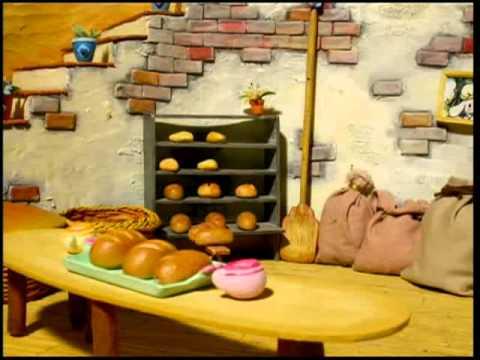 Hello Kitty en villa tocon - El Coche Kiwi