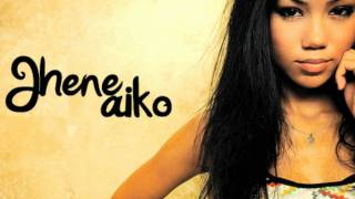 Tous Les Clips De Jhen Aiko