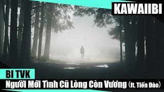 Video + Timer + Encode: KaWaiiBi ➤ Website: http://kawaiibi.com ➤ Facebook: https://www.fb.com/kawaii.bi.9 ➤ Fanpage:...