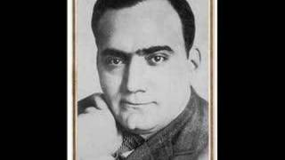 Video Enrico Caruso - Una Furtiva Lagrima (Remastered) MP3, 3GP, MP4, WEBM, AVI, FLV Juli 2018