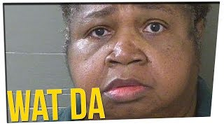 Video 325lb Woman Sat on 9-Year-Old as Punishment ft. Gina Darling & DavidSoComedy MP3, 3GP, MP4, WEBM, AVI, FLV Juli 2019