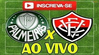 Como Assistir Palmeiras x Vitória 16/07/2017 Ao Vivo Gratis Online Assistir Palmeiras x Vitória ao vivo online gratis pela internet, Assistir Palmeiras x Vitória ...