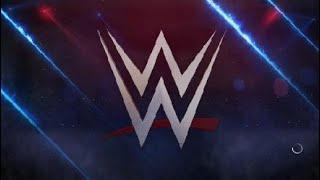 Nonton RANDY ORTON VS CHRIS JERICHO BACKSTAGE BRAWL - WWE 2K18 Film Subtitle Indonesia Streaming Movie Download