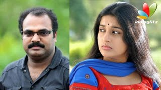 Meera Jasmine may be dragged to Court by debutant director | Hot Malayalam Cinema News