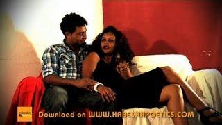 Eritrean Music Feven Tewelde / Shebu - Aleku Msaka