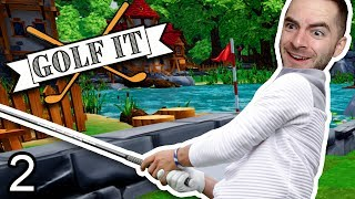 Witness the continued rivalry between the world #1 2 and 3 players.Golf With Your Friends ► https://www.youtube.com/watch?v=5OQyJUN_iOQ&list=PLSUHnOQiYNg3FyPdlQJSF1XAPRSz3NOCc&index=5Golf playlist ► https://www.youtube.com/playlist?list=PLSUHnOQiYNg3FyPdlQJSF1XAPRSz3NOCc● Merch: http://shop.maker.tv/collections/captainsparklez● More Merch: http://captainsparklez.spreadshirt.com/● Live Stream: http://www.twitch.tv/CaptainSparklez● Twitter: http://twitter.com/CaptainSparklez● Instagram: http://instagram.com/jordanmaron● Facebook: http://www.facebook.com/CaptainSparklezOutro Song:Thimlife - You're My Life (feat. Julia Lauber)Video Link: https://youtu.be/iXZSv2-URV4Buy Link: http://99l.tv/YoureMyLifeIDThanks for watching, dudes! Ratings, favorites, and general feedback is always appreciated :)