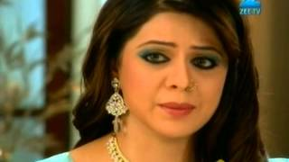 Do Dil Bandhe Ek Dori Se January 06 '14 Episode Recap