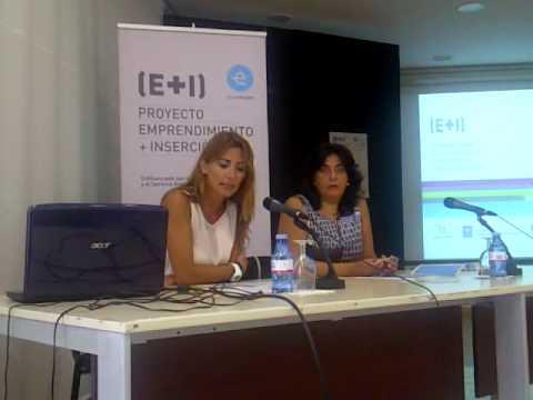 Seminario sobre cláusulas sociales y contratación pública sostenible