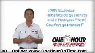 Video Air Conditioning Repair - Find a Career in Air Conditioning -  Technician Recruiting - HVAC MP3, 3GP, MP4, WEBM, AVI, FLV Juni 2018