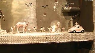 Imagen video 8