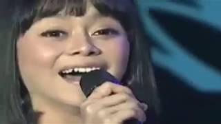 """Video Duetkan Lagu Iyeth, Peserta LIDA """"COBA"""" Imbangi Lesti. MP3, 3GP, MP4, WEBM, AVI, FLV Januari 2019"""