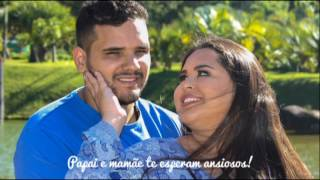 Video Retrospectiva Casamento MP3, 3GP, MP4, WEBM, AVI, FLV Juli 2018