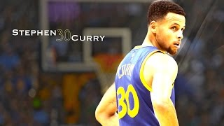 "Video Stephen Curry Career Highlights ""El Chapo"" The Game ft. Skrillex [HD] MP3, 3GP, MP4, WEBM, AVI, FLV Juni 2018"