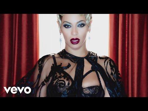 Tekst piosenki Beyonce Knowles - Haunted po polsku