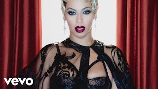 Video Beyoncé - Haunted MP3, 3GP, MP4, WEBM, AVI, FLV Januari 2019