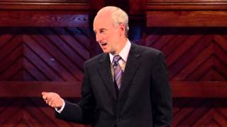 Michael Sandel:Justice  What's The Right Thing To Do  Episode 04   THIS LAND IS MY LAND