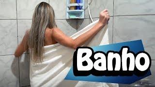 Video BANHO MP3, 3GP, MP4, WEBM, AVI, FLV Agustus 2018