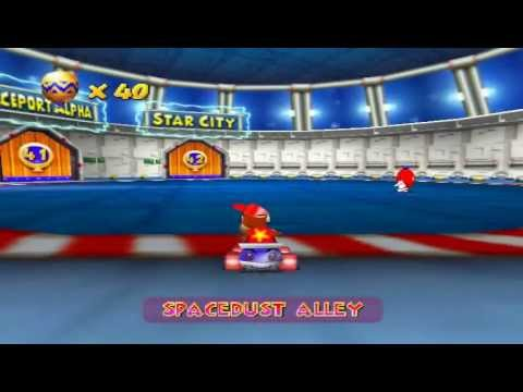 diddy kong racing nintendo 64 ebay