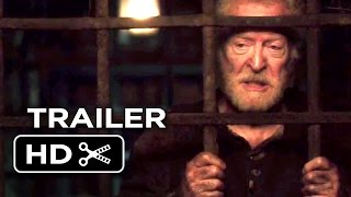 Nonton Stonehearst Asylum Trailer 1  2014    Michael Caine  Jim Sturgess Movie Hd Film Subtitle Indonesia Streaming Movie Download