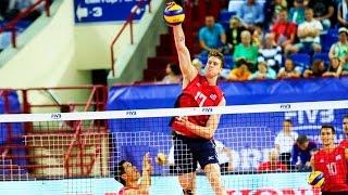Instagram «Titans Volleyball»: https://www.instagram.com/titans.volleyball/ Facebook «Titans Volleyball»:...