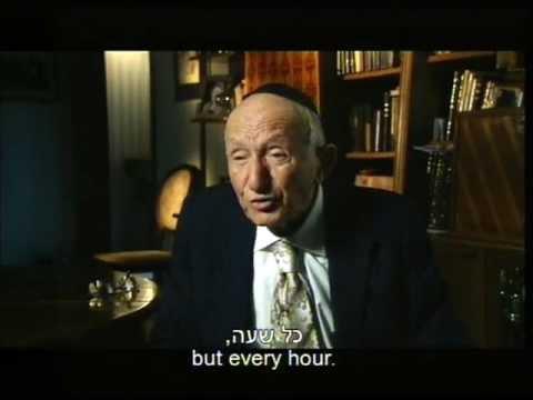 Widawski, Yehuda