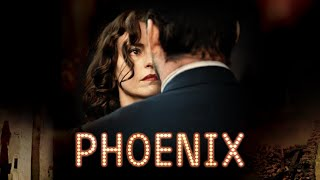 Nonton Phoenix   Official Trailer Film Subtitle Indonesia Streaming Movie Download