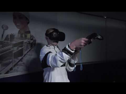 Virtuális szakmavilág
