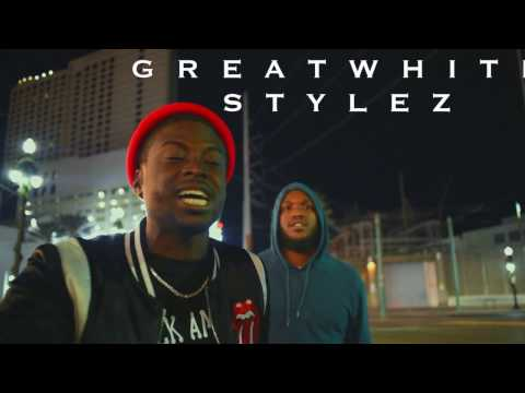 BTY YoungN ft. GreatWhite Stylez & Jay Jones - Get to Da Bag