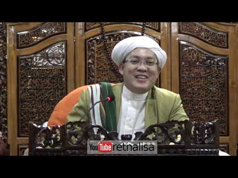 gratis download video - Guru KH. Zainuddin Rais - Malam Senin 10 Pebruari 2019