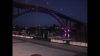 Haugesund Norway  city images : Haugesund, Norway