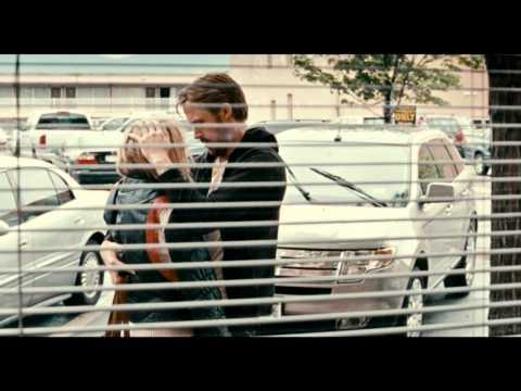 Blue Valentine Movie Trailer (HD)
