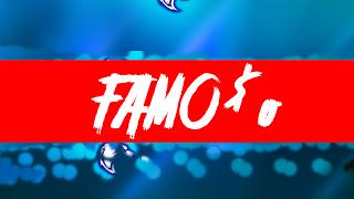 Flamengo x Palmeiras Ao Vivo EM HD 19/07/2017 Assistir agora Flamengo x Palmeiras Ao Vivo EM HD 19/07/2017 Flamengo x...