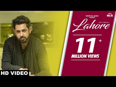 Lahore Songs mp3 download and Lyrics