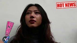 Hot News! Dibilang Cewek Nakal, Ini Komentar Suci Putri Gatot Brajamusti - Cumicam 12 Oktober 2017