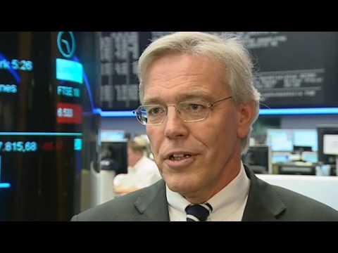 Börsenfilm für Einsteiger Kapitel 3: Börsengang ein ...