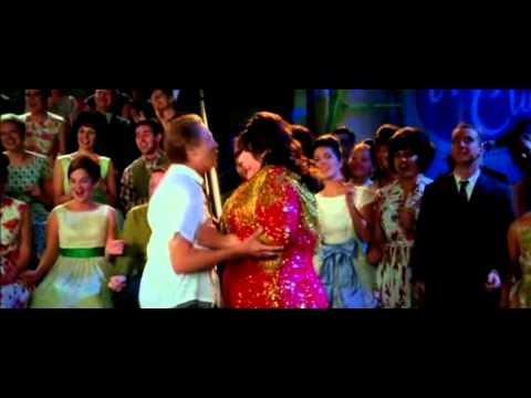 Hairspray – You Can't Stop the Beat