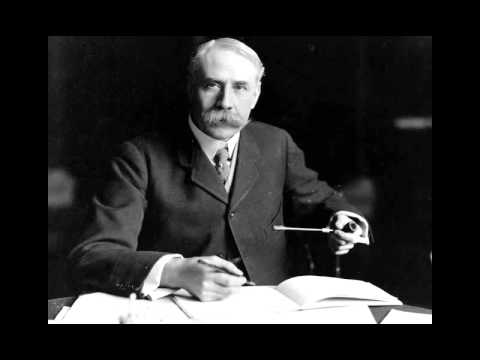 an analysis of the musical concept in pomp and circumstance march no 1 by edward elgar British classical music: the land of lost content 'smart, well-written and knowledgeable' – saga magazine.