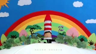 Children Song (Official MV) 周國賢 Endy Chow jaugwokyin %e4%b8%ad%e5%9c%8b%e9%9f%b3%e6%a8%82%e8%a6%96%e9%a0%bb
