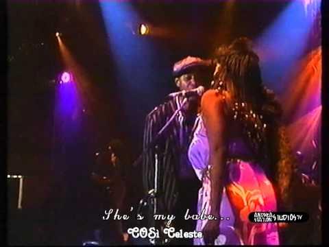 , title : 'Zucchero - Così celeste (Live 1995)'