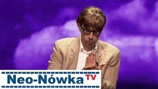 Kabaret Neo-Nówka TV – Ksiądz 2016 (HD).