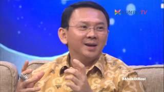 Video Ahok Tak Kuat Tahan Lapar - ROSI MP3, 3GP, MP4, WEBM, AVI, FLV Oktober 2018
