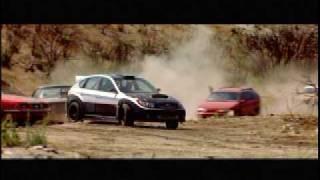 Nonton Subaru STi Fast & Furious Dealer Promo Film Subtitle Indonesia Streaming Movie Download