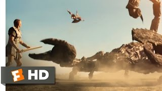 Nonton Clash Of The Titans  2010    Giant Scorpions Scene  4 10    Movieclips Film Subtitle Indonesia Streaming Movie Download