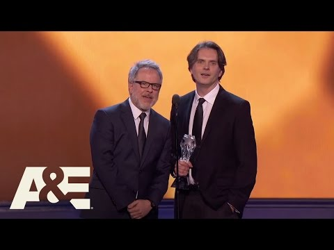 """""""Zootopia"""" Wins Best Animated Feature 